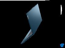 IP 5 14 FHD I5-1035G1 8GB 256GB UMA DOS - imaginea 8