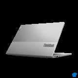 """Laptop Lenovo ThinkBook 13s G2 ITL, 13.3"""" WUXGA (1920x1200) i5-1135G7 8GB 256GB 1YD DOS - imaginea 8"""
