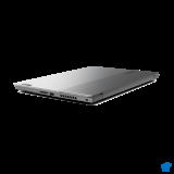 "Laptop Lenovo ThinkBook 15p IMH, 15.6"" UHD (3840x2160) I5-10300H 16GB 512GB 1650TI 1YD W10P - imaginea 7"