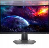 Monitor Gaming Dell 24.5'' S2522HG, 62.20 cm, IPS, LED, FHD, 1920 x 1080 at 240Hz, 16:9 - imaginea 12