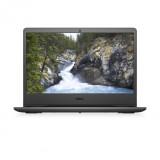 Laptop Dell Vostro 3400, 14.0'' FHD, i5- 1135G7, 8GB, 256GB SSD, Intel Iris Xe Graphics, Ubuntu - imaginea 3
