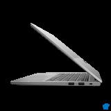 """Laptop Lenovo ThinkBook 13s G2 ITL, 13.3"""" WUXGA (1920x1200) i5-1135G7 8GB 256GB 1YD DOS - imaginea 9"""