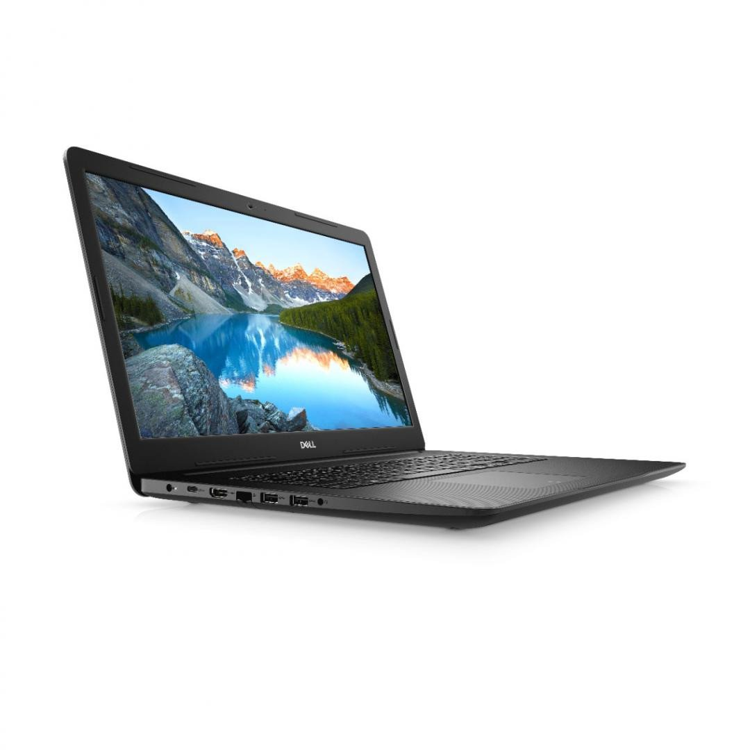 "Laptop Dell Inspiron 3793, 17.3"" FHD, i3-1005G1, 8GB, 256GB SSD, Intel UHD Graphics, W10 Home - imaginea 2"