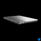 "Laptop Lenovo ThinkBook 15p IMH, 15.6"" FHD (1920x1080) IPS 300nits Anti- glare, 100% sRGB, Intel Core i5-10300H (4C / 8T, 2.5 / 4.5GHz, 8MB), Video NVIDIA GeForce GTX 1650 Max-Q 4GB GDDR6, RAM 2x 8GB SO-DIMM DDR4- 2933, SSD 512GB SSD M.2 2242 PCIe NVMe 3.0x4, Optical: no ODD, 4-in-1 Card Reader - imaginea 11"