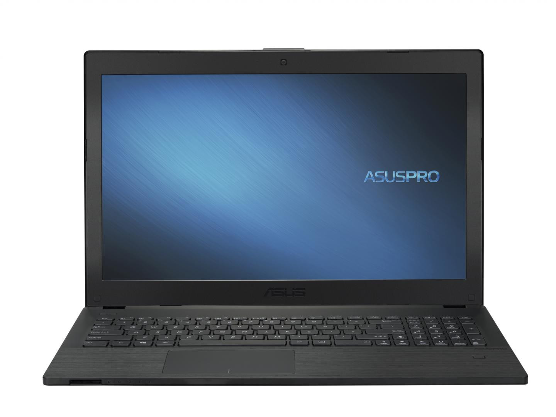Laptop Business ASUSPRO 15.6-inch, i3-10110U 8 256 UMA HD DOS - imaginea 4