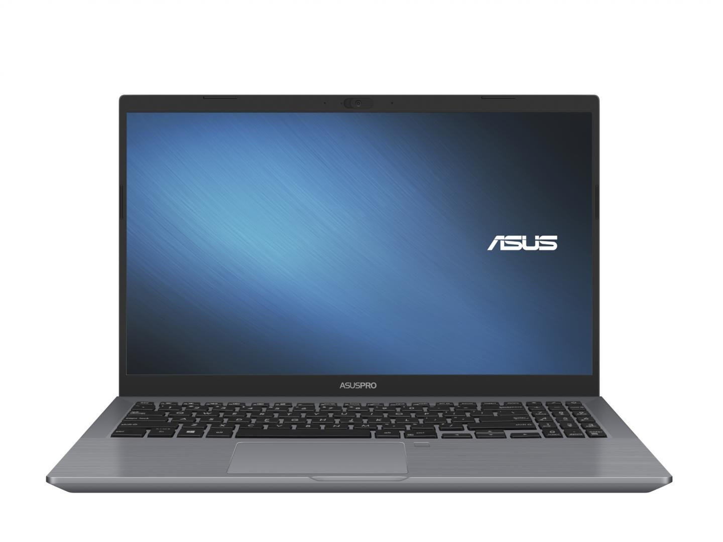 Laptop Business ASUS ExpertBook P3540FA-BR1336, 15.6-inch, HD (1366 x 768) 16:9, LCD, Anti-glare display, Intel® Core™ i5-8265U Processor 1.6 GHz (6M Cache, up to 3.9 GHz, 4 cores), Intel® UHD Graphics 620, 8GB DDR4 on board, 512GB M.2 NVMe™ PCIe® 3.0 SSD, Wi-Fi 5(802.11ac) +Bluetooth 4.2 (Dual - imaginea 3