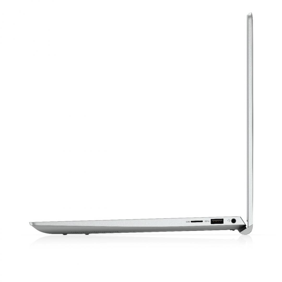 "Laptop Dell Inspiron 5402, 14.0"" FHD, i3-1115G4, 4GB, 256GB SSD, Intel UHD Graphics, Ubuntu - imaginea 8"