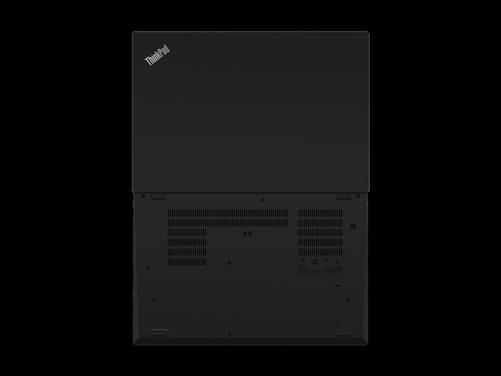 "Laptop Lenovo ThinkPad P15s Gen 2, 15.6"" FHD (1920x1080) IPS 300nits Anti-glare, Touch, 45% NTSC, Intel Core i7-1185G7 (4C / 8T, 3.0 / 4.8GHz, 12MB), Video NVIDIA Quadro T500 4GB GDDR6, RAM 16GB Soldered DDR4-3200 non-ECC + 16GB SO-DIMM DDR4-3200 non-ECC, SSD 1TB SSD M.2 2280 PCIe 3.0 NVMe Opal2 - imaginea 7"