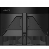 "Monitor Gigabyte G27QC Curved Gaming Monitor 27"" - imaginea 2"