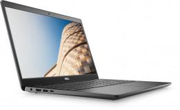 "Laptop Dell Latitude 3510, 15.6"" FHD, i7-10510U, 16GB, 512GB SSD, Intel UHD Graphics, Microsoft Office Home and Business 2019, W10 Pro - imaginea 3"