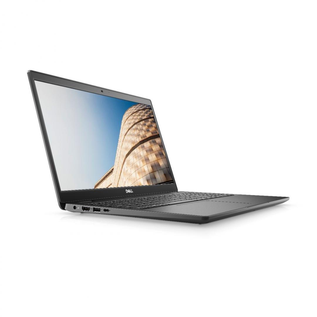 "Laptop Dell Latitude 3510, 15.6"" FHD, i3-10110U, 8GB, 256GB SSD, Intel UHD Graphics, W10 Pro - imaginea 1"