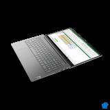 "Laptop Lenovo ThinkBook 15 G2 ITL, 15.6"" FHD (1920x1080) i5-1135G7 8GB 512GB 1YD DOS - imaginea 6"