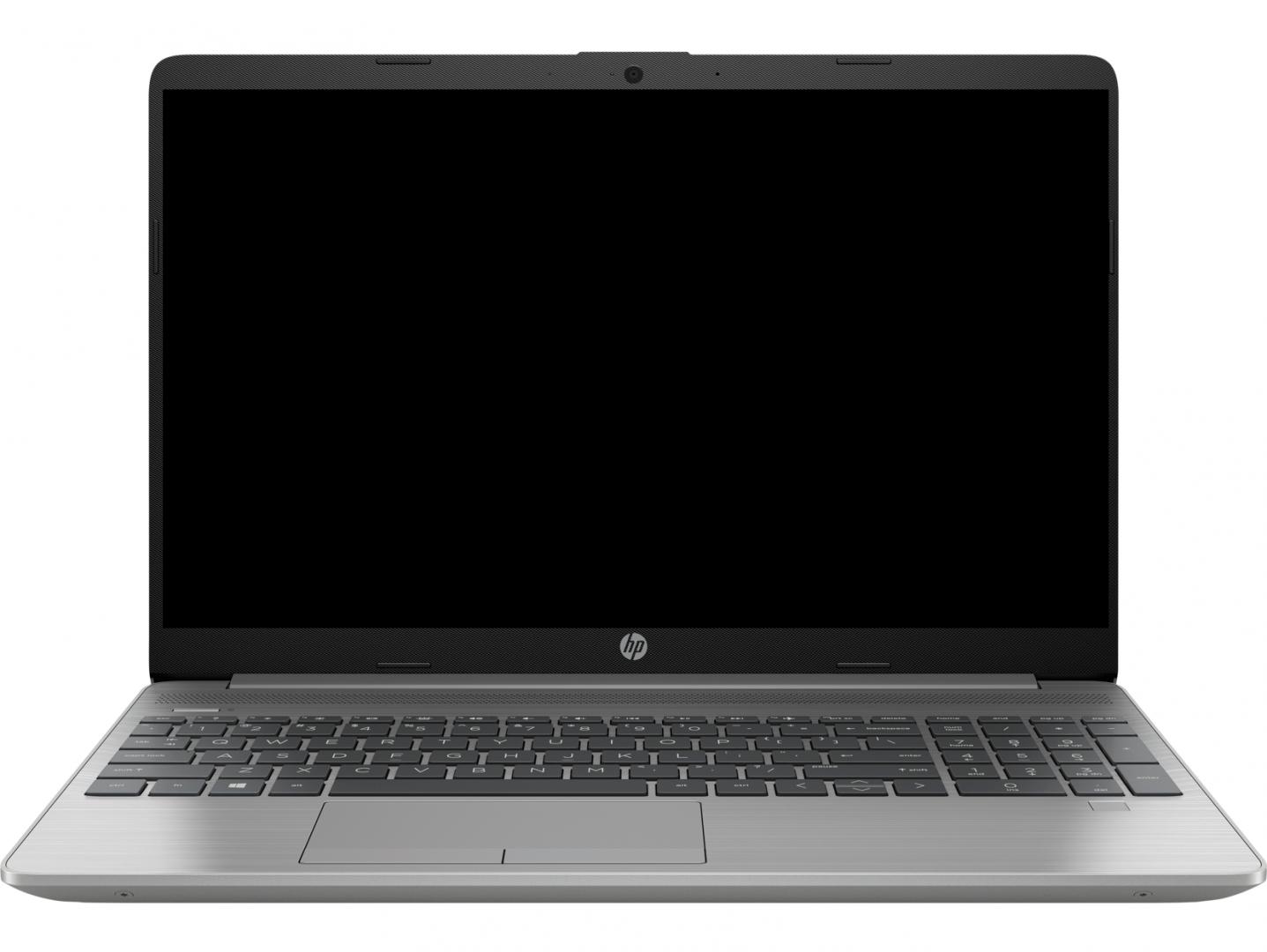 """NOTEBOOK HP 250G8 15.6"""" FHD i5-1035G1 8GB 256GB UMA DOS - imaginea 1"""