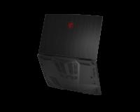 """Laptop Gaming MSI GF65 15"""" FHD I5-10300H  8GB 512 GB GTX 1660 Ti DOS - imaginea 4"""