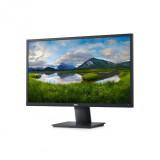 Monitor Dell 23.8'' E2421HN, 60.47 cm, LED, IPS, FHD, 1920 x 1080 at 60Hz, 16:9 - imaginea 3