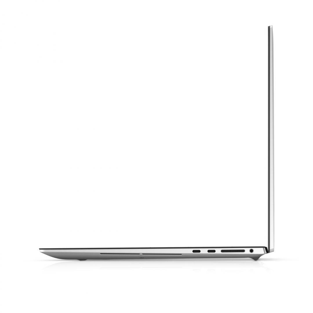 "Ultrabook Dell XPS 9700, Touch, 17.0"" UHD+ (3840 x 2400), i7-10875H, 16GB, 1TB SSD, GeForce RTX 2060, W10 Pro - imaginea 7"