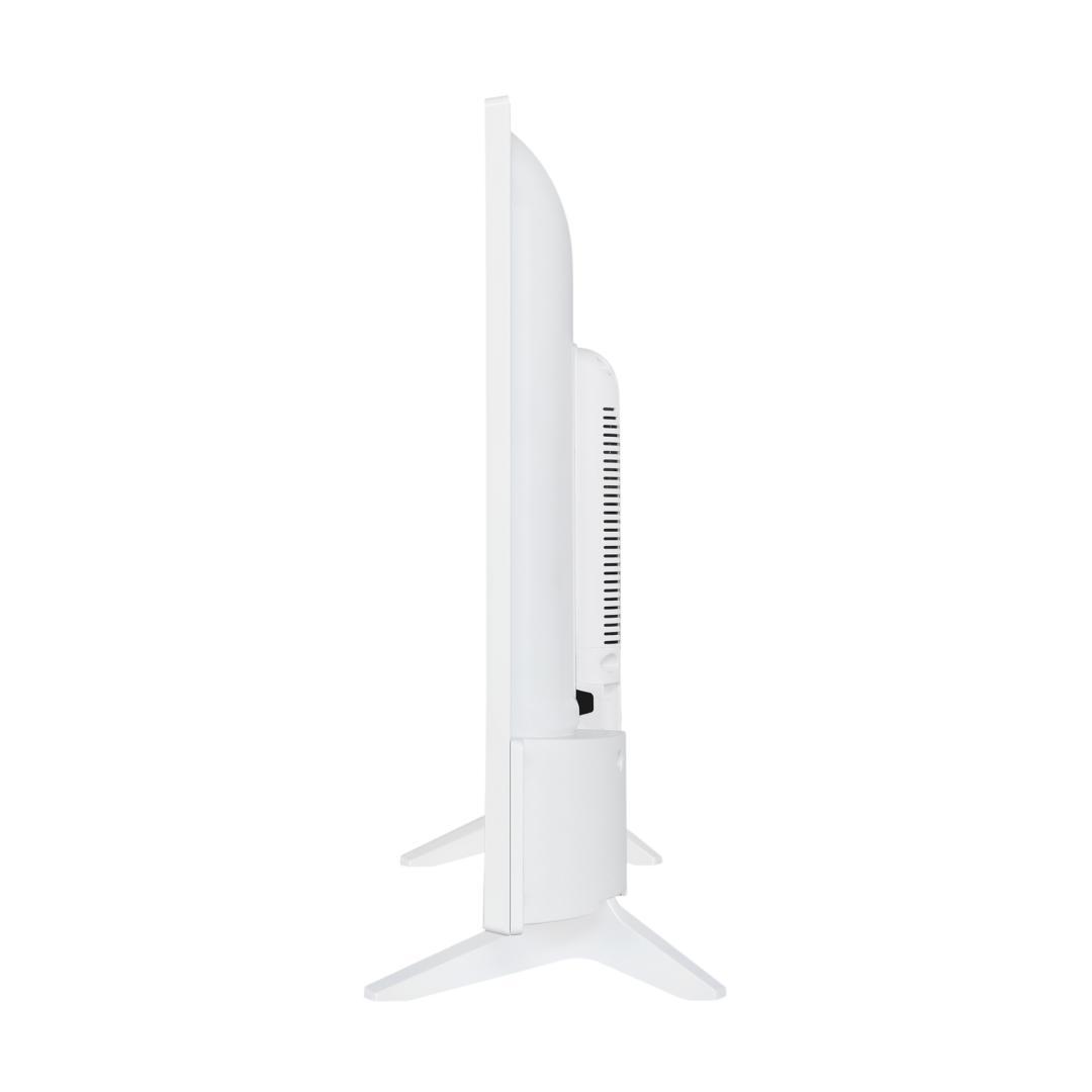 "LED TV HORIZON 32HL6301H/B, 32"" D-LED, HD Ready (720p), Digital TV-Tuner DVB-S2/T2/C, CME 100Hz, Contrast 4000:1, 300 cd/m2, 1xCI+, 2xHDMI (v1.4), 1xD-Sub (15-PIN), USB Player (AVI, MKV, H.265/HEVC, JPEG), Hotel TV Mode (Passive), VESA 75 x 75 mm   M4, Double Neck-Foot Stand, Very Narrow Design - imaginea 5"