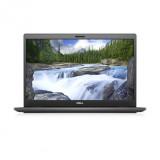 "Laptop Dell Latitude 3510, 15.6"" FHD, i7-10510U, 16GB, 512GB SSD, Intel UHD Graphics, Microsoft Office Home and Business 2019, W10 Pro - imaginea 8"