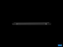 "Laptop Lenovo ThinkPad X1 Carbon Gen 9, 14"" UHD+ (3840x2400) IPS 500nits Glossy, HDR 400, Intel Core i7-1165G7 (4C / 8T, 2.8 / 4.7GHz, 12MB), Video Integrated Intel Iris Xe Graphics, RAM 16GB Soldered LPDDR4x-4266, SSD 512GB SSD M.2 2280 PCIe 4.0x4 Performance NVMe Opal2, Optical: no ODD, No card - imaginea 12"