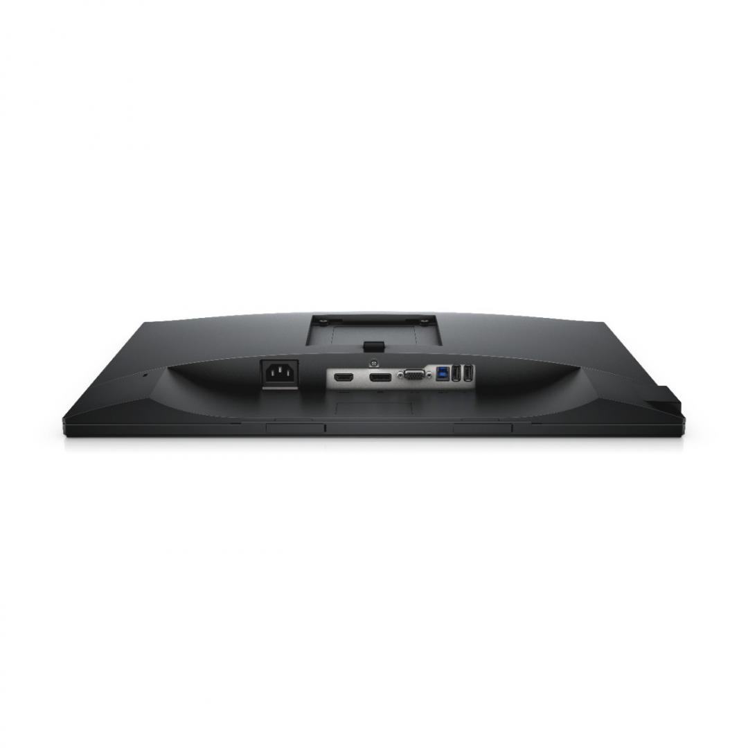 """Monitor Dell 22"""" P2217, 55.9 cm, TN, LED, HD, 1680 x 1050 at 60Hz, 16:10 - imaginea 5"""