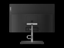 All-in-One Lenovo V30a 22IML i3-10110U 8GB 256GB 1YD DOS - imaginea 10