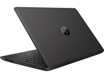 """NOTEBOOK HP 250G7 15.6"""" FHD i3-1005G1 8GB 128GB+1TB 2GB-MX110 DOS   no ODD - imaginea 4"""