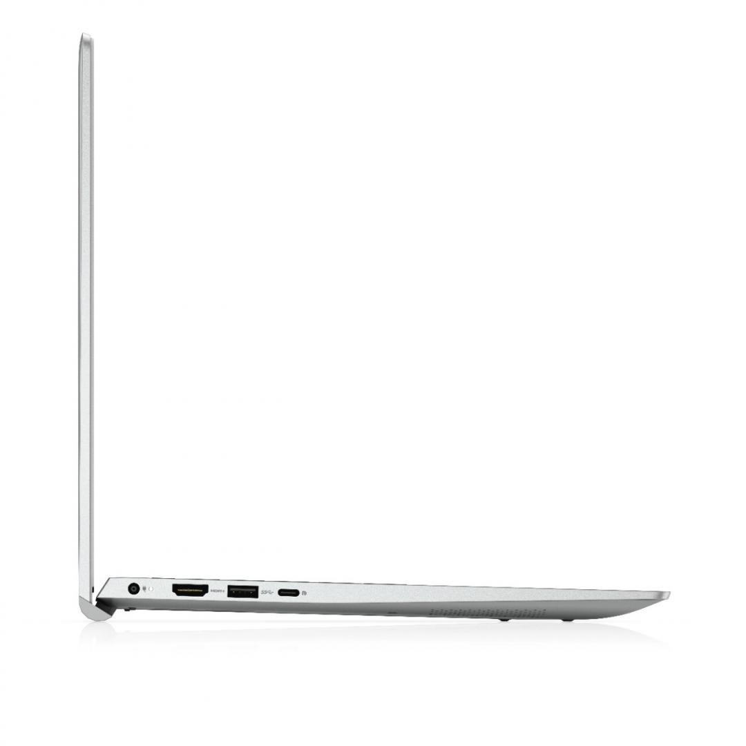"Laptop Dell Inspiron AMD 5505, 15.6"" FHD, AMD Ryzen 7 4700U, 8GB, 512GB SSD, AMD Radeon Graphics, W10 Home - imaginea 8"