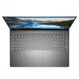 "Laptop Dell Inspiron 5510, 15.6"" FHD, i7-11370H, 8GB, 512GB SSD, Intel Iris Xe Graphics, Ubuntu - imaginea 7"
