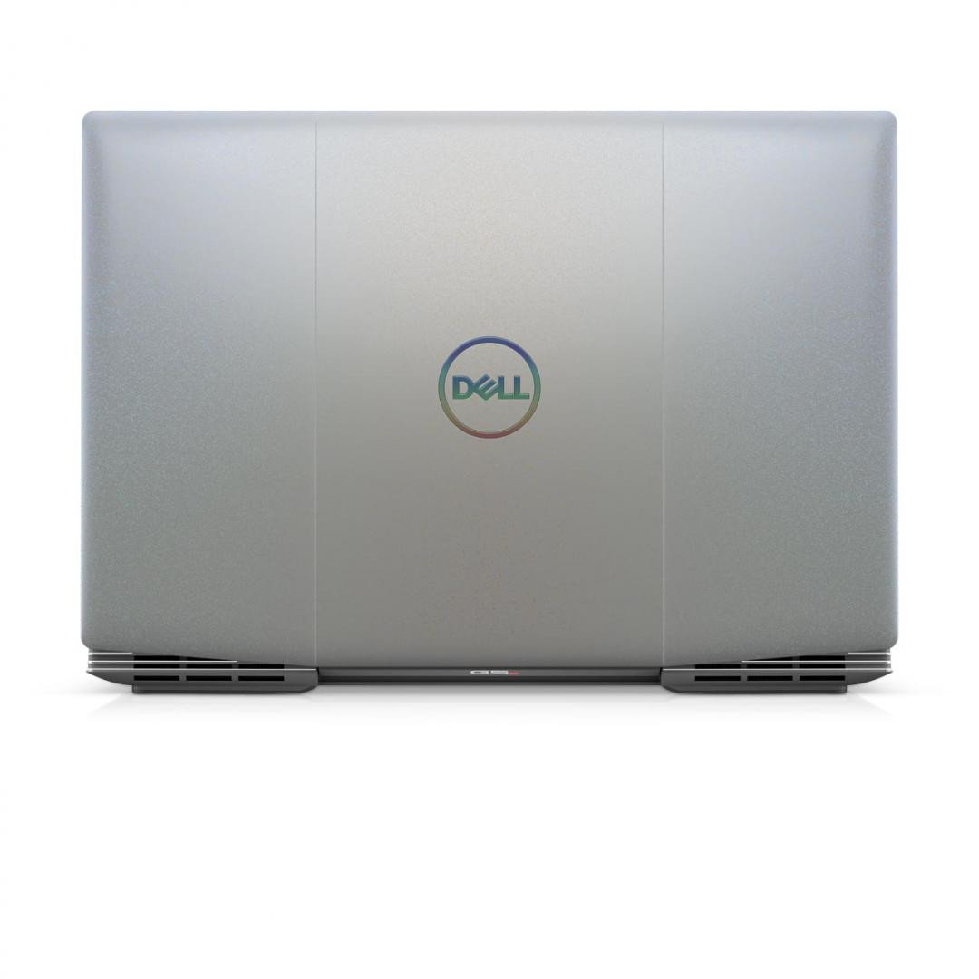 """Laptop Dell Inspiron Gaming AMD G5 5505, 15.6"""" FHD, AMD Ryzen 7 4800H, 16GB, 512GB SSD, AMD Radeon RX 5600M, W10 Home - imaginea 12"""