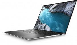 """Ultrabook Dell XPS 9500, 15.6"""" FHD+ (1920 x 1200), i7-10750H, 32GB, 1TB SSD, GeForce GTX 1650Ti, W10 Pro - imaginea 4"""
