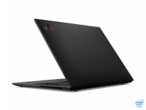 "Laptop Lenovo ThinkPad X1 Nano Gen 1, 13"" 2K (2160x1350) IPS 450nits Anti-glare, Intel Core i5-1130G7 (4C / 8T, 1.8 / 4.0GHz, 8MB), Video Integrated Intel Iris Xe Graphics, RAM 16GB Soldered LPDDR4x-4266, SSD 512GB SSD M.2 2242 PCIe 3.0x4 NVMe, Optical: no ODD, No Card reader, Speakers: 2W x2 - imaginea 10"