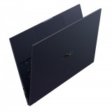 Laptop Business Ultraportabil ExpertBook ASUS, 14.0-inch, i5-10210U 16 512 FHD DOS - imaginea 2
