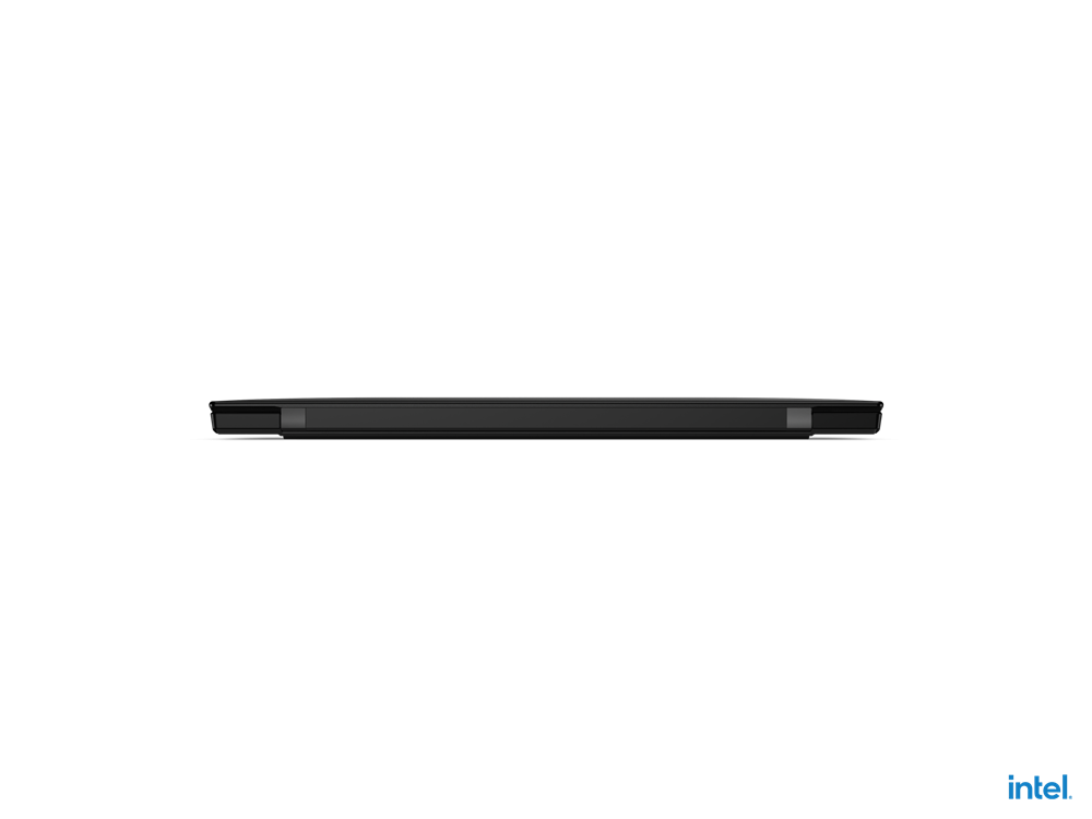 "Laptop Lenovo ThinkPad X1 Carbon Gen 9, 14"" FHD+ (1920x1200) IPS 400nits Anti-glare, Intel Core i7-1165G7 (4C / 8T, 2.8 / 4.7GHz, 12MB), Video Integrated Intel Iris Xe Graphics, RAM 16GB Soldered LPDDR4x-4266, SSD 512GB SSD M.2 2280 PCIe 4.0x4 Performance NVMe Opal2, Optical: no ODD, No card reader - imaginea 12"