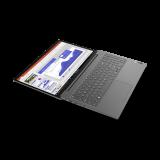"Laptop Lenovo V15 G2 ALC, 15.6"" FHD (1920x1080) TN 250nits Anti-glare ,45% NTSC, AMD Ryzen 7 5700U (8C / 16T, 1.8 / 4.3GHz, 4MB L2 / 8MB L3),Video Integrated AMD Radeon Graphics, RAM 8GB Soldered DDR4-3200 + 8GBSO-DIMM DDR4-3200, SSD 512GB SSD M.2 2242 PCIe 3.0x4 NVMe, Optical: noODD, None - imaginea 6"
