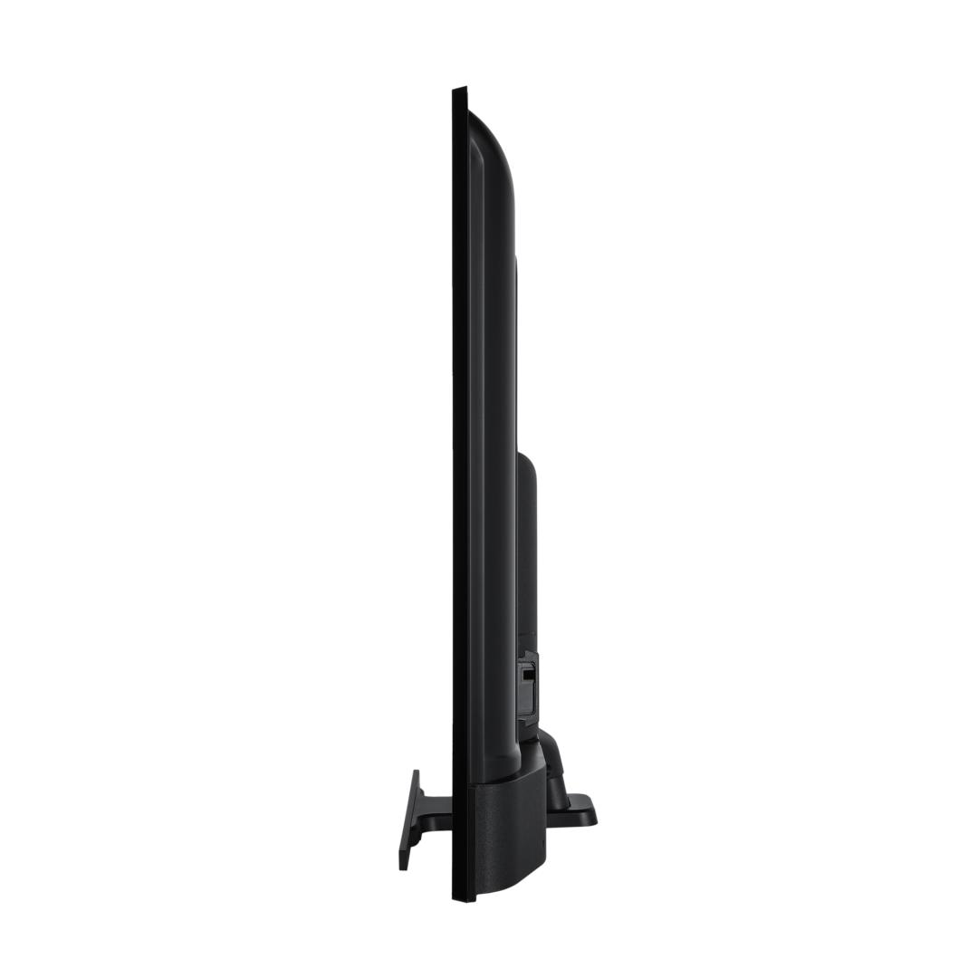 "LED TV HORIZON 4K-ANDROID 43HL7590U/B, 43"" D-LED, 4K Ultra HD (2160p), DolbyVision HDR / HLG + MicroDimming, Digital TV-Tuner DVB-S2/T2/C, CME 400Hz, Android TV 9.0 (Chromecast built-in) +GoogleAssistant +BT4.0, 1xLAN (RJ45), DLNA 1.5, Contrast 5000:1, 350 cd/m2, 1xCI+, 4xHDMI, 2xUSB, Dolby Audio - imaginea 5"