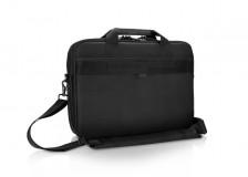 Geanta Dell Notebook Carrying Case Premier Slim Briefcase 14'' - imaginea 2