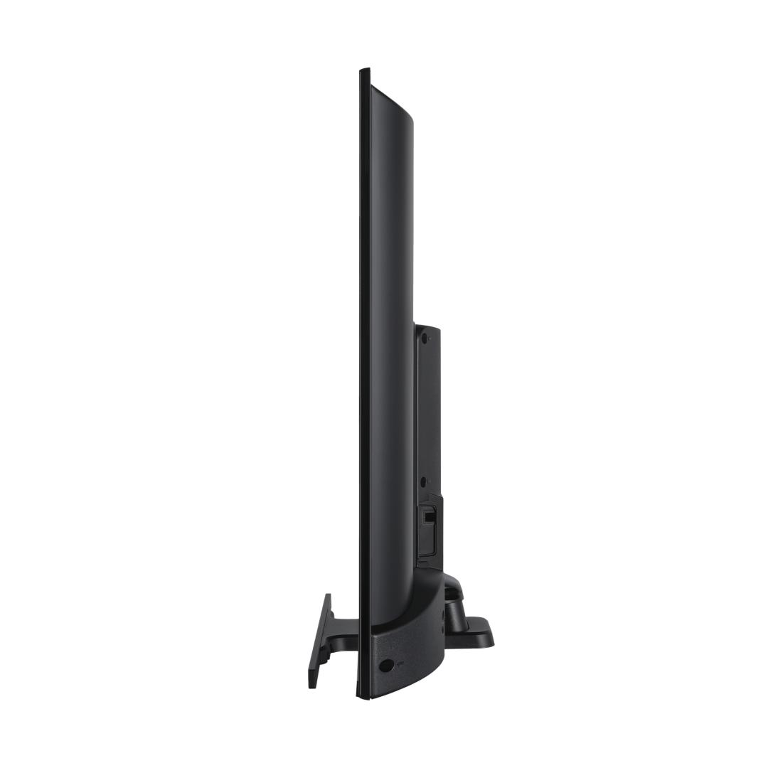 "LED TV HORIZON 4K-SMART 43HL8530U/B, 43"" D-LED, 4K Ultra HD (2160p), HDR10 / HLG + MicroDimming, Digital TV-Tuner DVB-S2/T2/C, CME 400Hz, HOS 3.0 SmartTV-UI (WiFi built-in) +Netflix +AmazonAlexa +Youtube, 1xLAN (RJ45), Wireless Display, DLNA 1.5, Contrast 5000:1, 350 cd/m2, 1xCI+, 3xHDMI, 1xUSB - imaginea 5"