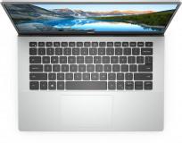 "Laptop Dell Inspiron 5402, 14.0"" FHD, i3-1115G4, 4GB, 256GB SSD, Intel UHD Graphics, Ubuntu - imaginea 2"