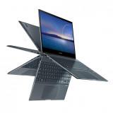 UltraBook ASUS ZenBook FLIP 13.3-inch, Touch screen, i7-1165G7  8 512 UMA W10P - imaginea 3