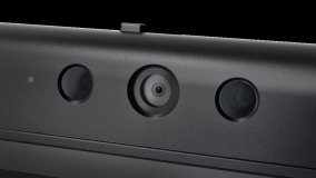"Monitor Lenovo ThinkCentre Tiny-In-One 2727"" IPS, QHD (2560x1440) - imaginea 8"