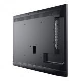 "Monitor Dell 55"" C5519Q, 138.68 cm, IPS, LED, 4K UHD, 3840 x 2160 at 60Hz, 16:9 - imaginea 3"