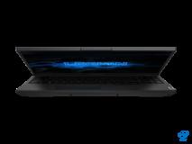 "Laptop Lenovo Gaming Legion 5 15IMH05, 15.6"" FHD (1920x1080) IPS 300nits Anti-glare, 60Hz, 100% sRGB, DC dimmer, Intel Core i5-10300H (4C / 8T, 2.5 / 4.5GHz, 8MB), video NVIDIA GeForce GTX 1650 Ti 4GB GDDR6, RAM 1x 8GB SO-DIMM DDR4-2933, SSD 512GB SSD M.2 2280 PCIe 3.0x4 NVMe + Empty M.2 2280 PCIe - imaginea 9"
