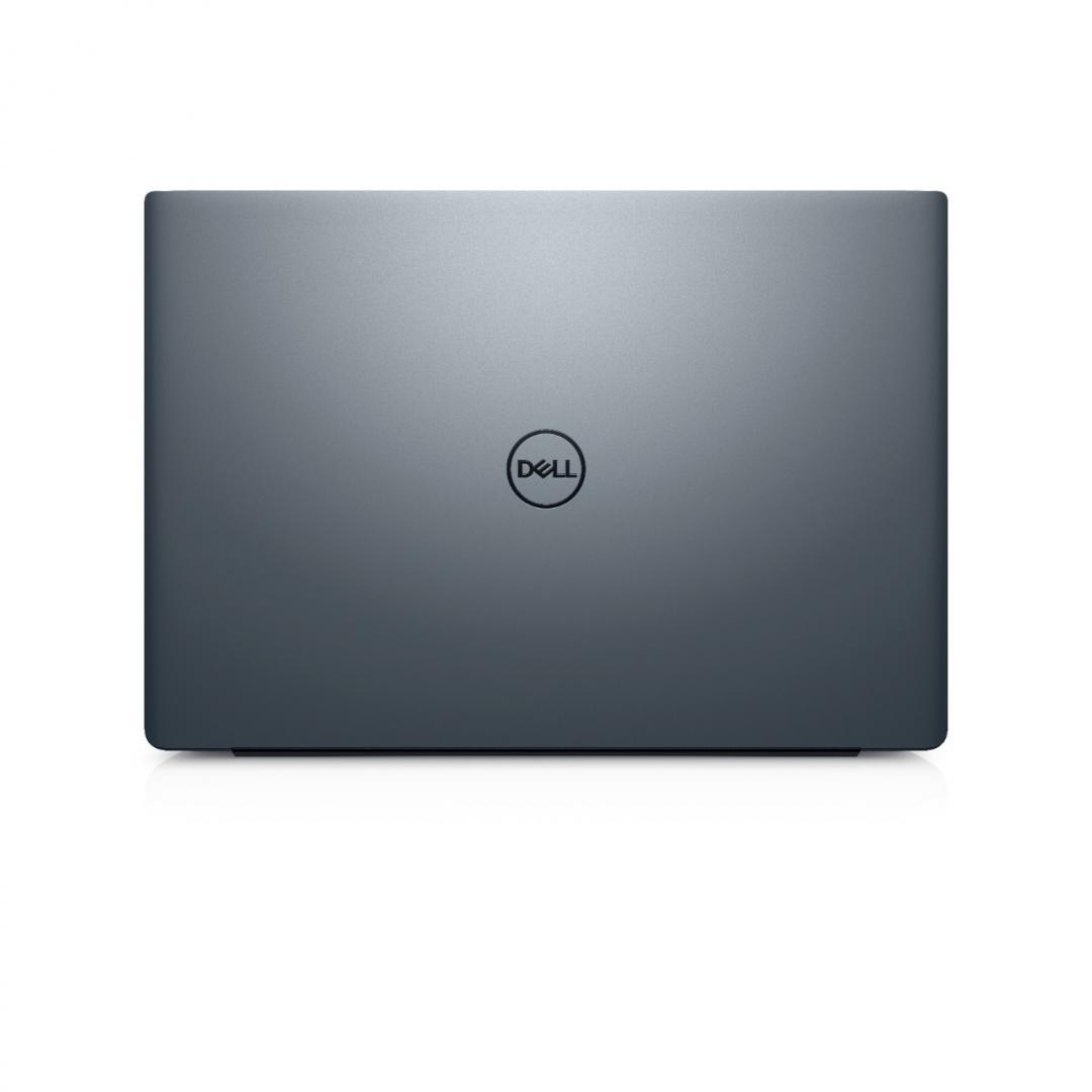 """Laptop Dell Vostro 5490, 14.0"""" FHD, i3-10110U, 4GB, 256GB SSD, Intel UHD Graphics, W10 Pro - imaginea 7"""