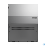 "Laptop Lenovo ThinkBook 15 G2 ITL, 15.6"" FHD (1920x1080) i3-1115G4 8GB 256GB 1YD DOS - imaginea 13"
