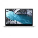 Ultrabook Dell XPS 13 9305, Touch, 13.3'' 4K UHD (3840 x 2160), i5-1135G7, 8GB, 512GB SSD, Intel Iris Xe Graphics, W10 Pro - imaginea 5