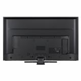 "LED TV HORIZON 4K-SMART 50HL8530U/B, 50"" D-LED, 4K Ultra HD (2160p), HDR10 / HLG + MicroDimming, Digital TV-Tuner DVB-S2/T2/C, CME 400Hz, HOS 3.0 SmartTV-UI (WiFi built-in) +Netflix +AmazonAlexa +Youtube, 1xLAN (RJ45), Wireless Display, DLNA 1.5, Contrast 5000:1, 350 cd/m2, 1xCI+, 3xHDMI, 1xUSB - imaginea 4"