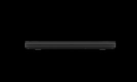 "Laptop Lenovo ThinkPad T15g Gen 2, 15.6"" UHD (3840x2160) IPS 600nits Anti-glare, 100% Adobe, Dolby Vision, HDR, Intel Core i9-11950H (8C / 16T, 2.6 / 5.0GHz, 24MB), Video NVIDIA GeForce RTX 3080 16GB GDDR6, RAM 2x 16GB SO-DIMM DDR4-3200 Non-ECC, SSD 1TB SSD M.2 2280 PCIe 4.0 NVMe Opal2, Optical: no - imaginea 12"