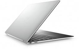 "Ultrabook Dell XPS 13 9310 2in1, Touch, 13.4"" FHD+ (1920 x 1200), i7-1165G7, 16GB, 512GB SSD, Intel Iris Xe Graphics, W10 Pro - imaginea 12"