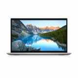 """Laptop Dell Inspiron 7306 2in1, 13.3"""" FHD, Touch, i5-1135G7, 8GB, 512GB SSD, Intel Iris Xe Graphics, W10 Home - imaginea 2"""
