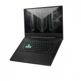 Laptop Gaming ASUSTUF DashF15 FX516PC-HN004 , 15.6-inch, FHD (1920 x 1080) 16:9, Anti-glare display, ValueIPS-level, Intel® Core™ i7-11370HProcessor3.3GHz(12MCache,upto4.8 GHz,4cores), NVIDIA®GeForceRTX™3050 Laptop GPU, Up to 1600MHz at 60W (75W with Dynamic Boost), Up to 1600MHz at - imaginea 6